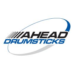 Ahead Drumsticks logo