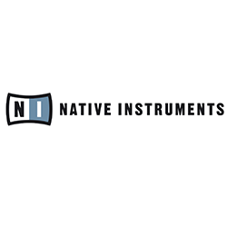 Native Instruments logo