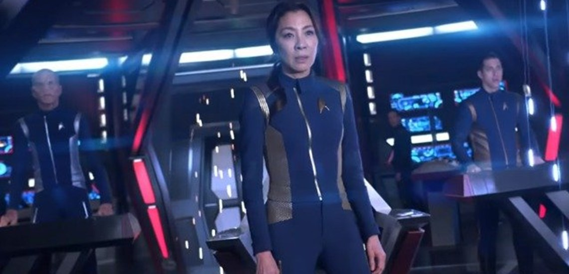 New Star Trek Channels OG Props   The MoPOP Blog