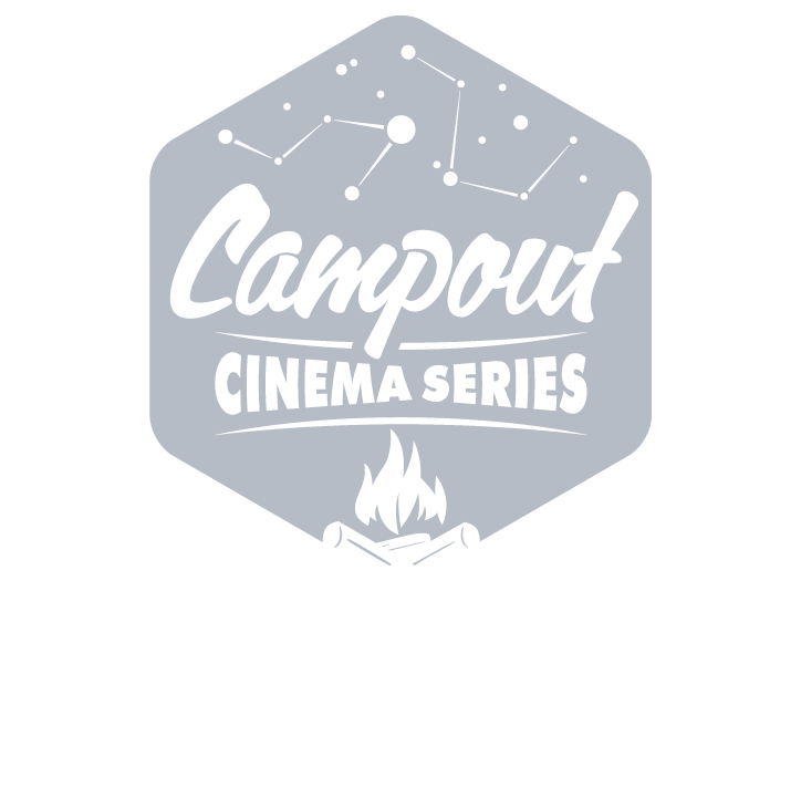 Campout Cinema