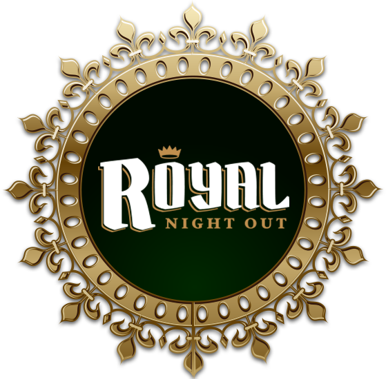MoPOP Member Meet-Up: Royal Night Out