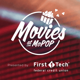 Movies at MoPOP