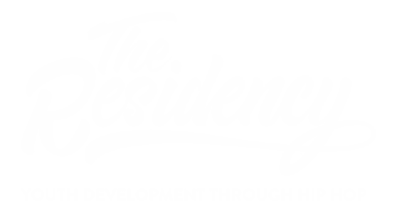 The Residency Youth Development Through Hip-Hop Seattle