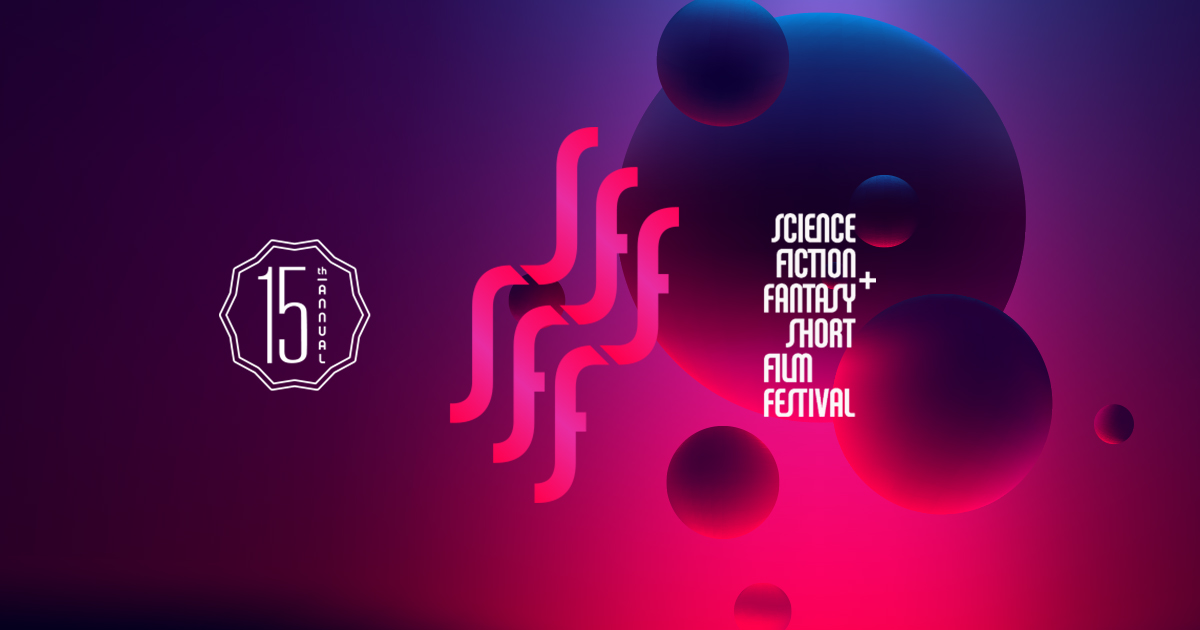 Science Fiction + Fantasy Short Film Festival | MoPOP
