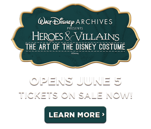 Disney Tickets On Sale Now!